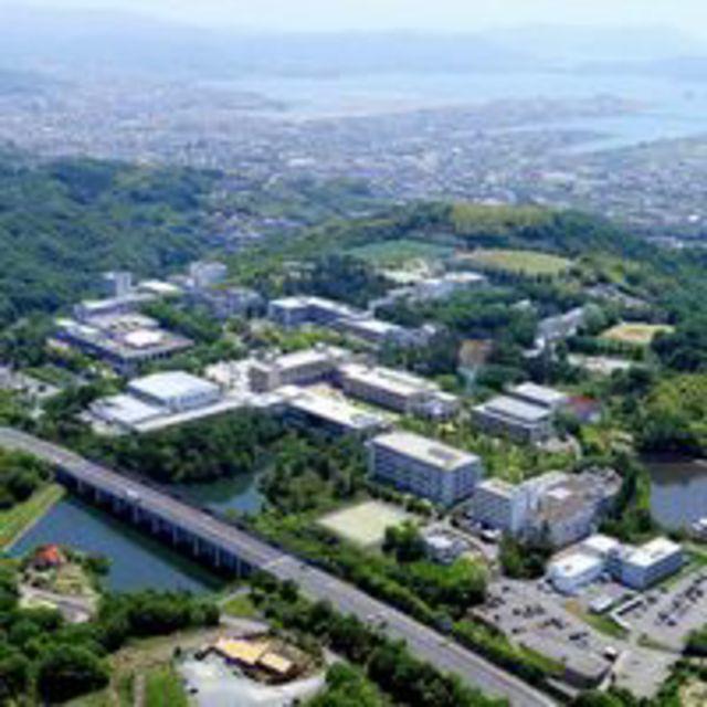 福山大学 2018年度 キャンパス見学会のお知らせ1