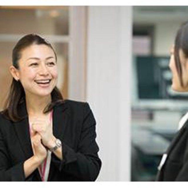 神田外語学院 【神田外語学院】 〔学校+学科〕説明会1