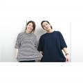 マロニエファッションデザイン専門学校 オーバーサイズTシャツ制作体験