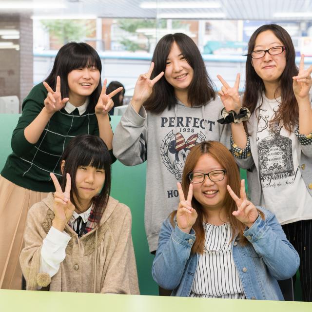 大阪情報専門学校 夏休みの平日午後開催 学校説明会WEEK2