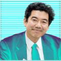 駿台電子情報&ビジネス専門学校 人工知能 特別講演会