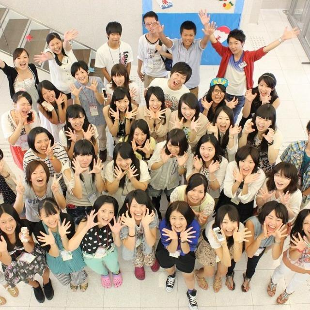 ホスピタリティ ツーリズム専門学校大阪 AOプレミアムスクール☆特待生奨学金の限定過去問がもらえる!2