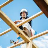 大工や、家づくりに興味がある方へ!【木材加工!大工体験】の詳細