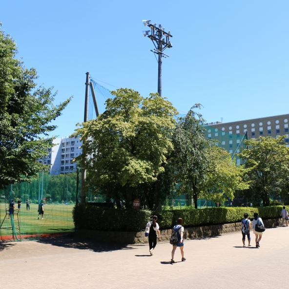 大学 コロナ 学習院