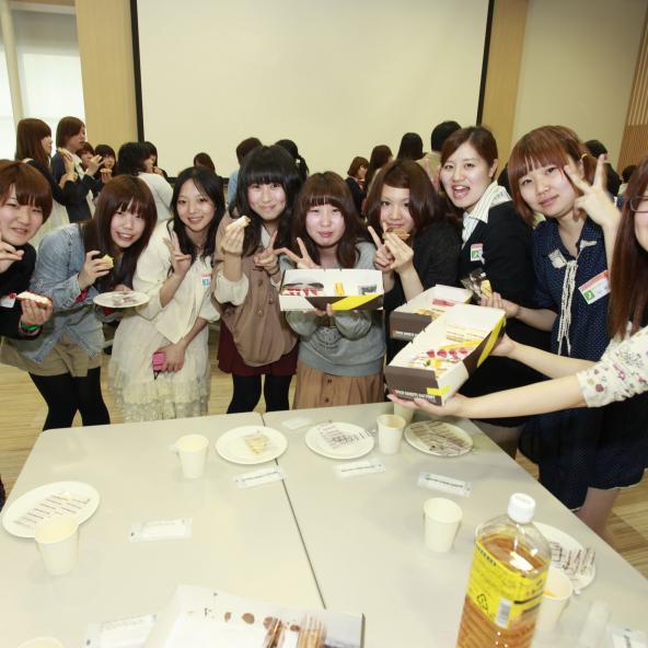 工業 大学 専門 学校 広島