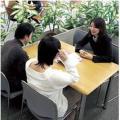 ★進路相談会★/東京IT会計専門学校名古屋校