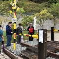 阪神自動車航空鉄道専門学校 目指せ!鉄道業界!役立つ情報てんこ盛り!