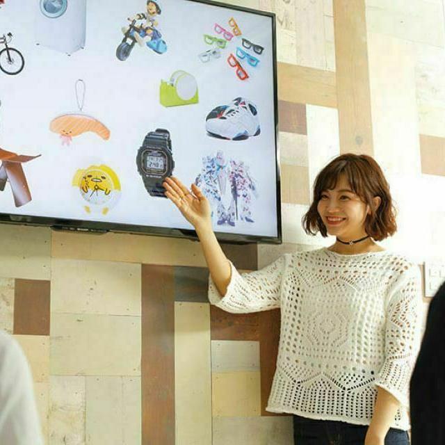 東京デザイナー学院 【初めての方おすすめ】プロダクトデザイン学科まるわかり講座1