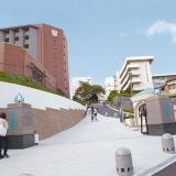 ☆2019年夏のオープンキャンパス☆の詳細
