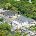 京都西山短期大学 ミニオープンキャンパス