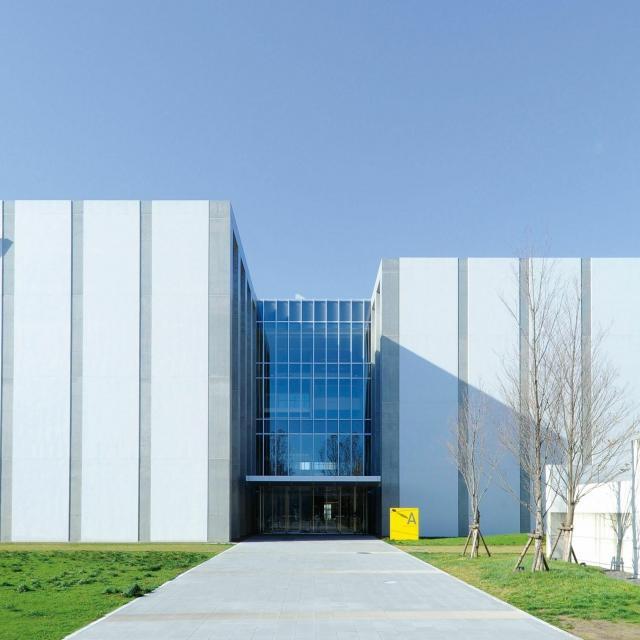 北海道科学大学 薬学部オープンキャンパス1