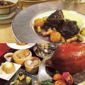 辻調理師専門学校 レストランご招待企画♪ ~「豪華試食&料理講習体験」 ~