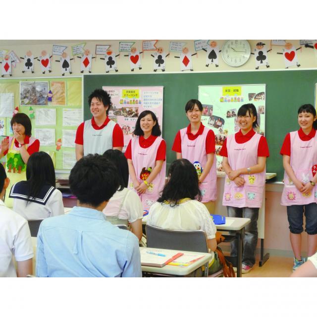 【10月1日から全入試で出願開始!】10月のオープンキャンパス☆