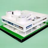 特別イベント(建築模型をつくろう!)の詳細