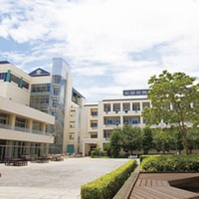 日本大学 ●薬学部●学園祭(桜薬祭)1