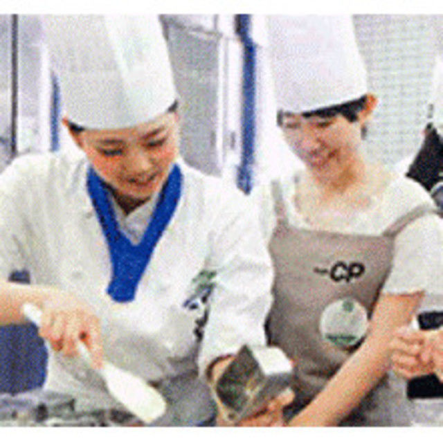 ☆調理☆【1日体験入学】シェフになる夢への第一歩♪