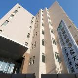 5/10(日)小田原保健医療学部ミニオープンキャンパスの詳細
