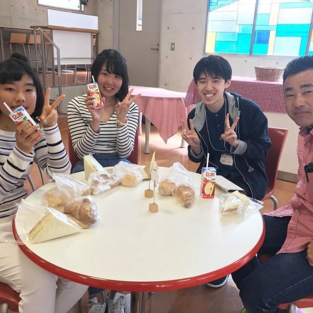 専門学校 福岡カレッジ・オブ・ビジネス ☆☆オープンキャンパス☆☆2