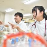 【2019】臨床工学科オープンキャンパスの詳細