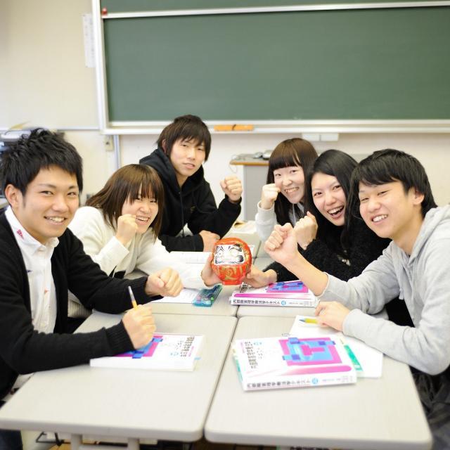 埼玉医療福祉専門学校 5月オープンキャンパス4