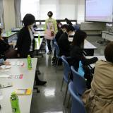 伊勢崎キャンパス 来校型オープンキャンパスの詳細
