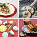 東京調理製菓専門学校 和・洋・中・製菓ぜんぶ体験