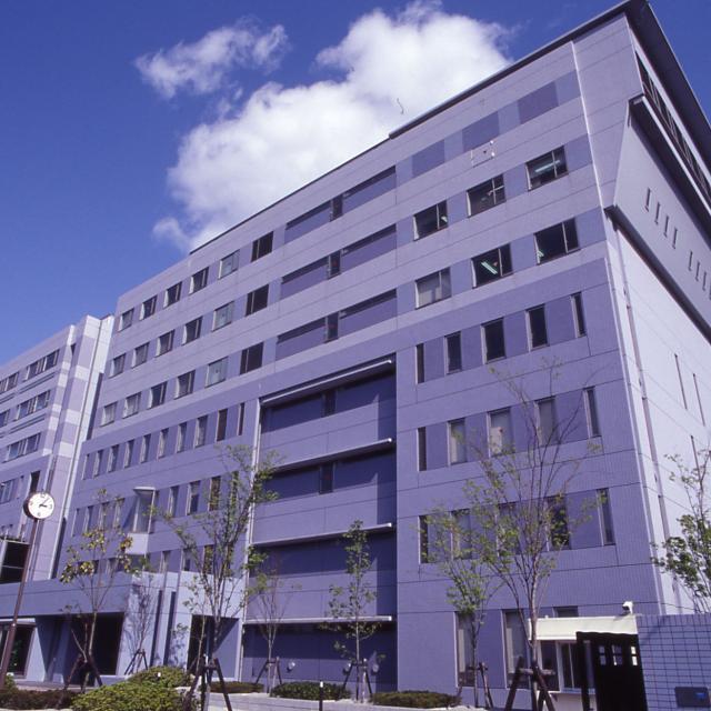 大阪人間科学大学 キャンパス個別見学会3