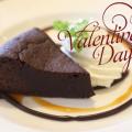 華学園栄養専門学校 【2月3日】バレンタインに贈るスイーツ