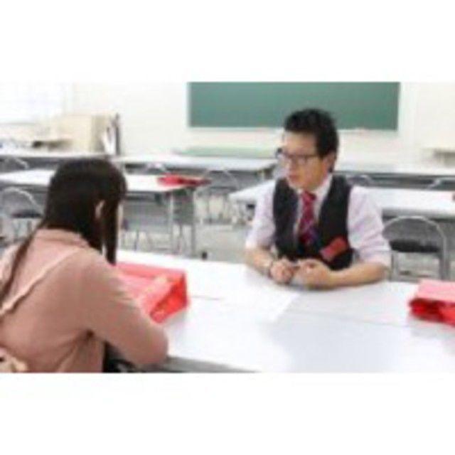 専門学校 武蔵野ファッションカレッジ ★見学説明会のお知らせ★2