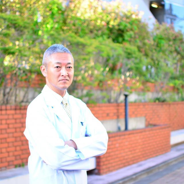 新宿医療専門学校 灸体験『お灸で春を乗り切ろう』4