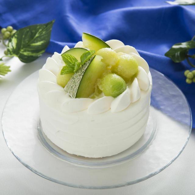 埼玉ベルエポック製菓調理専門学校 8月の体験付きオープンキャンパス1