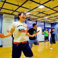 福岡リゾート&スポーツ専門学校 ★10月のオープンキャンパス情報★