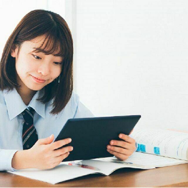 愛媛県美容専門学校 【平日開催】随時、電話・オンライン個別相談会も開催中です♪1