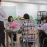 東北文化学園専門学校 【社会福祉科】秋のオープンキャンパス2