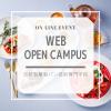 京都製菓製パン技術専門学校 【毎日開催】いつでも参加できる WEBオープンキャンパス