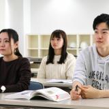 学校説明会(来校型)の詳細