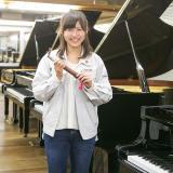 高1~3・再進学・社会人【ピアノ調律科】の詳細