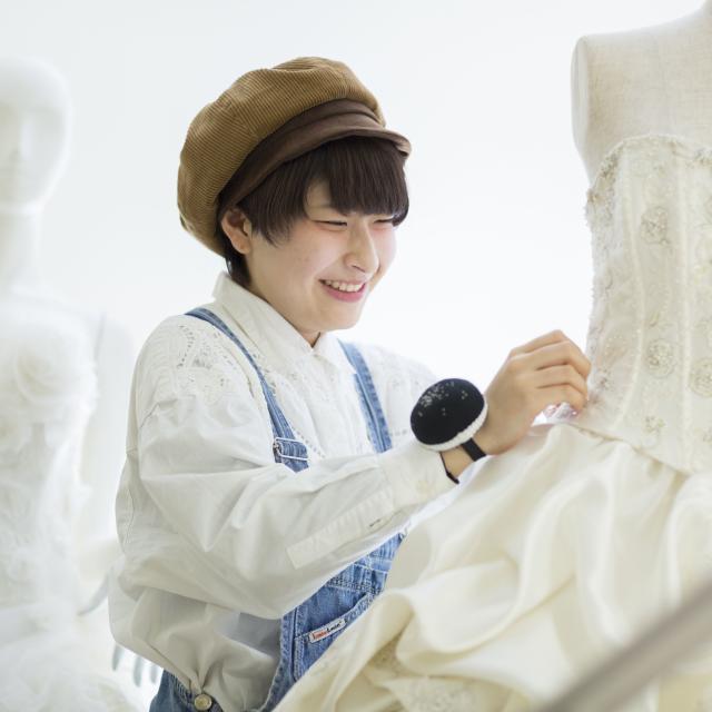 国際トータルファッション専門学校 人気の韓国コスメもプレゼント♪友だち同士での参加も歓迎!4