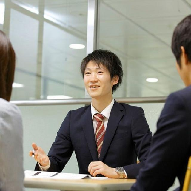 東京スクール・オブ・ビジネス 職場のコミュニケーションで大事なこと1