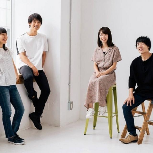総合学園ヒューマンアカデミー神戸校 【セミナー形式】デザイナーの仕事って?1